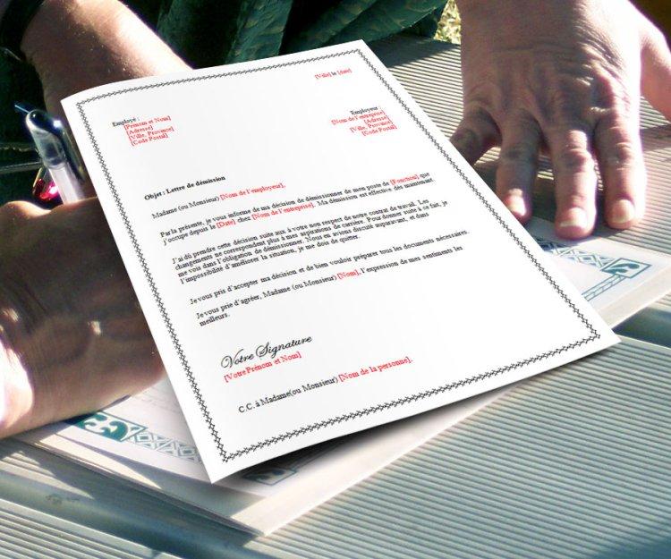 exemple-lettre-de-demission-pour_non_respect_du_contrat_de_travail_signature_contrat