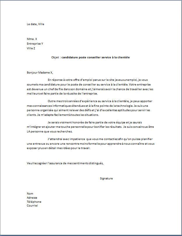 Tinder : un homme envoie une lettre de motivation pour le poste de « futur mari »