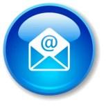 e-mail-contact
