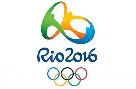 Vaccinaties nodig voor de Olympische Spelen in Rio de Janeiro?