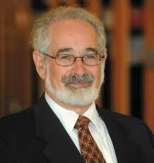 Professor Stanton Glantz