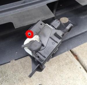 2013 Dodge Dart Active Air Shutters Wiring  Best site wiring harness
