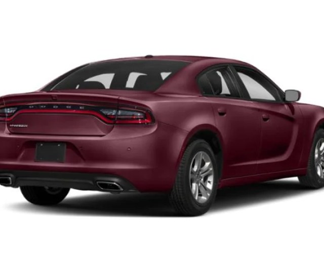 2019 Dodge Charger R T In Vacaville Ca Dodge Chrysler Jeep Ram Of
