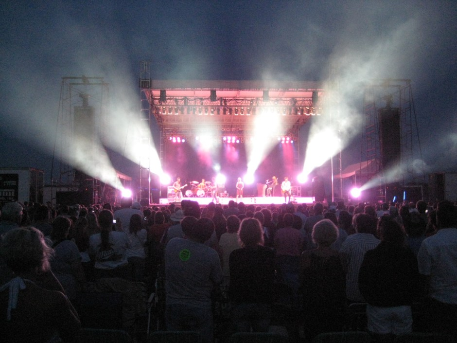 Acts announced for Dodge County Fair | Dodge County