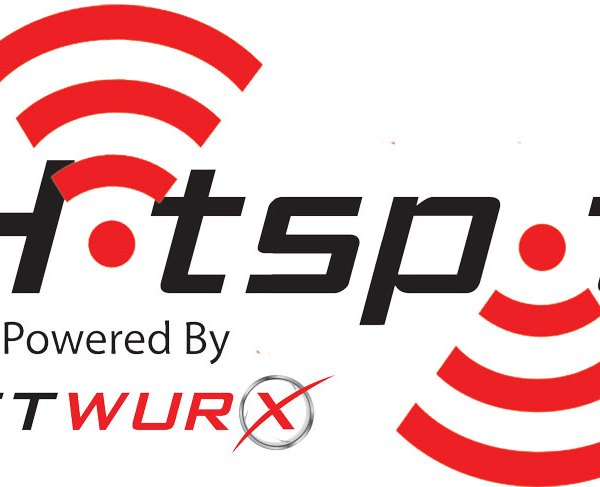 FREE Netwurx WIFI Internet at Dodge County Fair