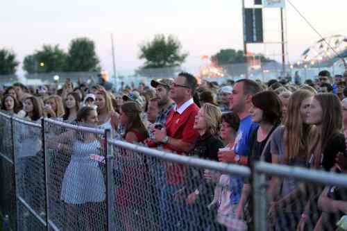 Dodge County Fair Nebraska 2020.2015 Dodge County Fair