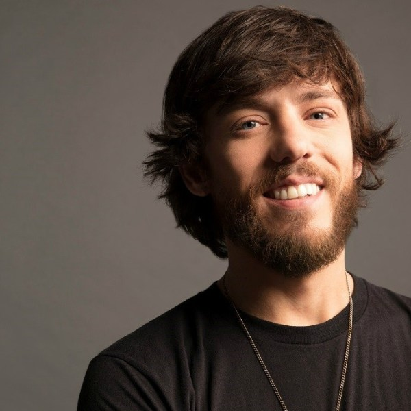 Chris Janson in concert