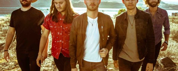 LANCO collaborates with Brooks & Dunn