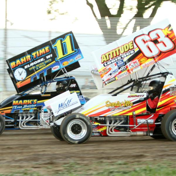 [cancelled] IRA Outlaw 410, MSA 360 Sprint Cars plus Modifieds and Sport Mods