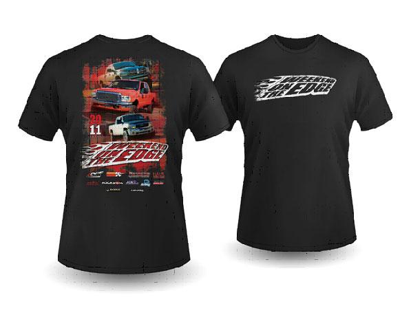 edge-shirts.jpg