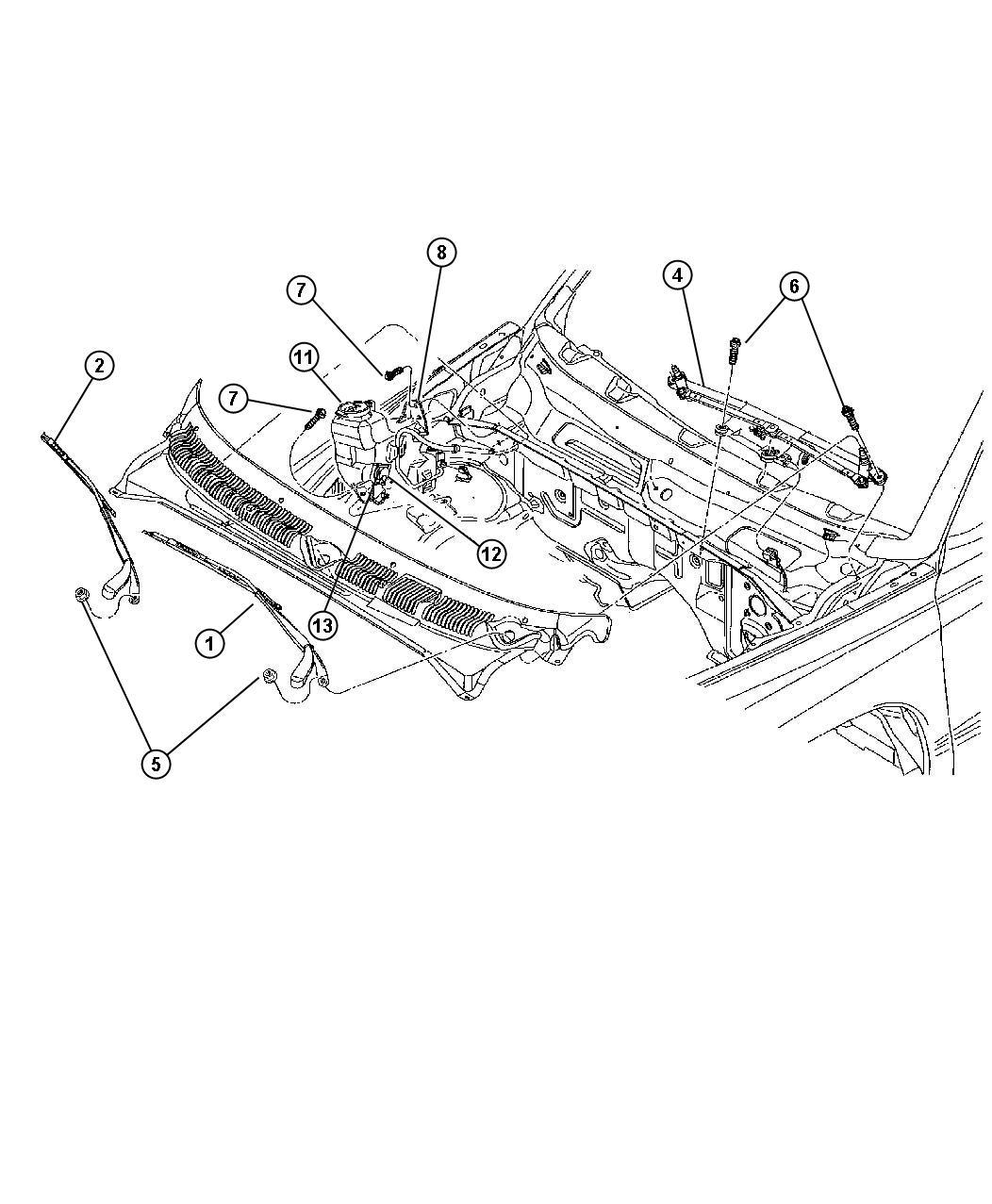 1968 camaro windshield wiper wiring diagram catalogue of 4 wire ford wiper motor wiring get