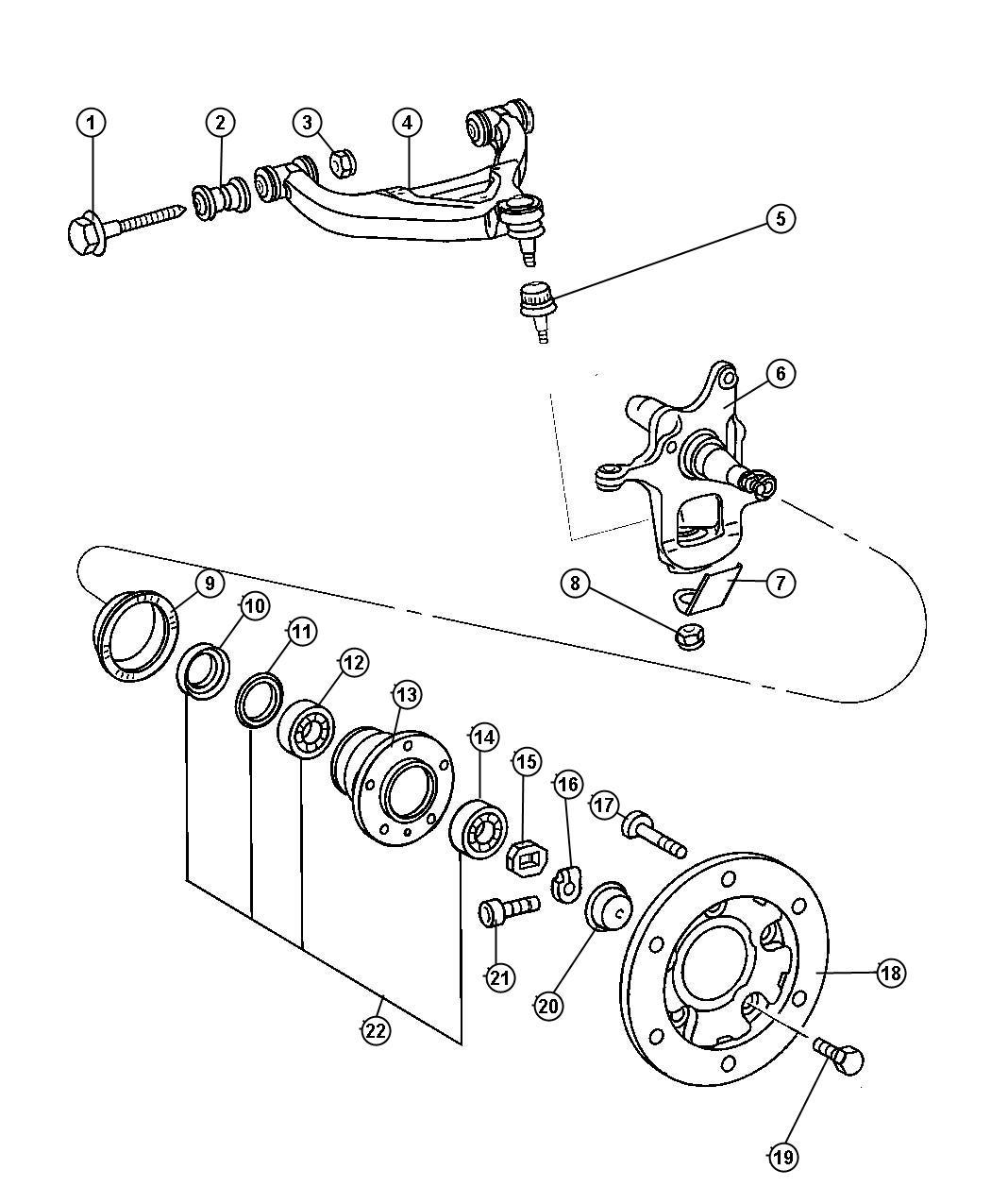 tags: #2003 chevy impala parts diagram#2003 chevy suburban engine diagram#2003  chevy silverado parts diagram#2004 tahoe parts diagram#2002 chevy silverado