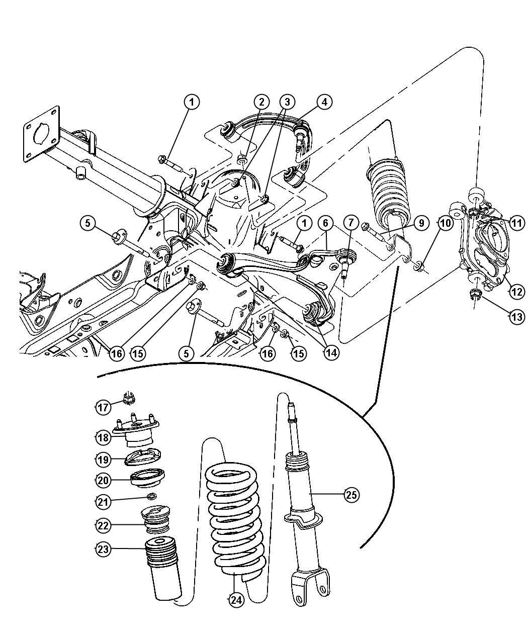 tags: #suzuki motorcycle wiring diagrams#suzuki atv wiring diagrams#2003  suzuki gsxr 750 wiring diagram#chopper wiring diagram#honda wiring diagram#ignition
