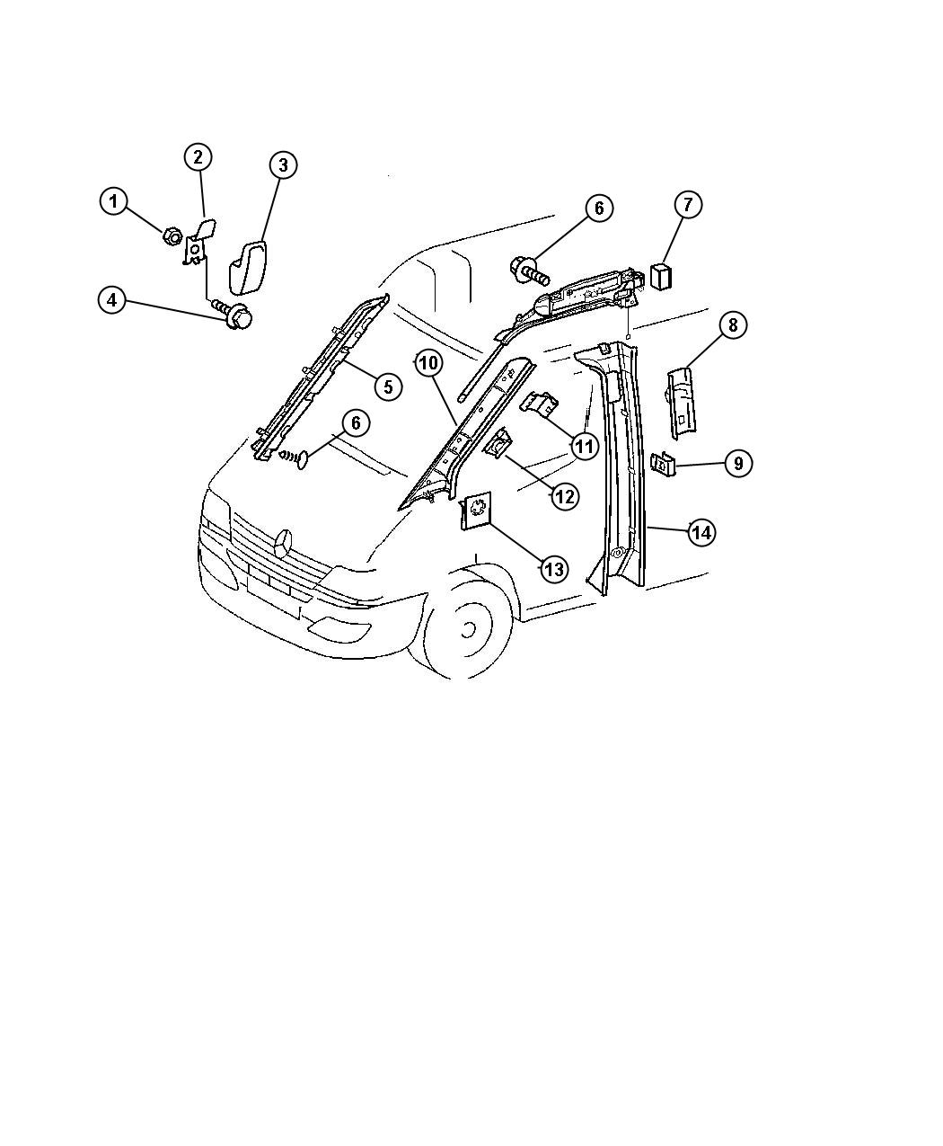 tags: #2005 chevy uplander heater electrical diagrams#parts for chevy  uplander#2005 chevy uplander engine diagram#chevy malibu parts diagram#2008  chevy