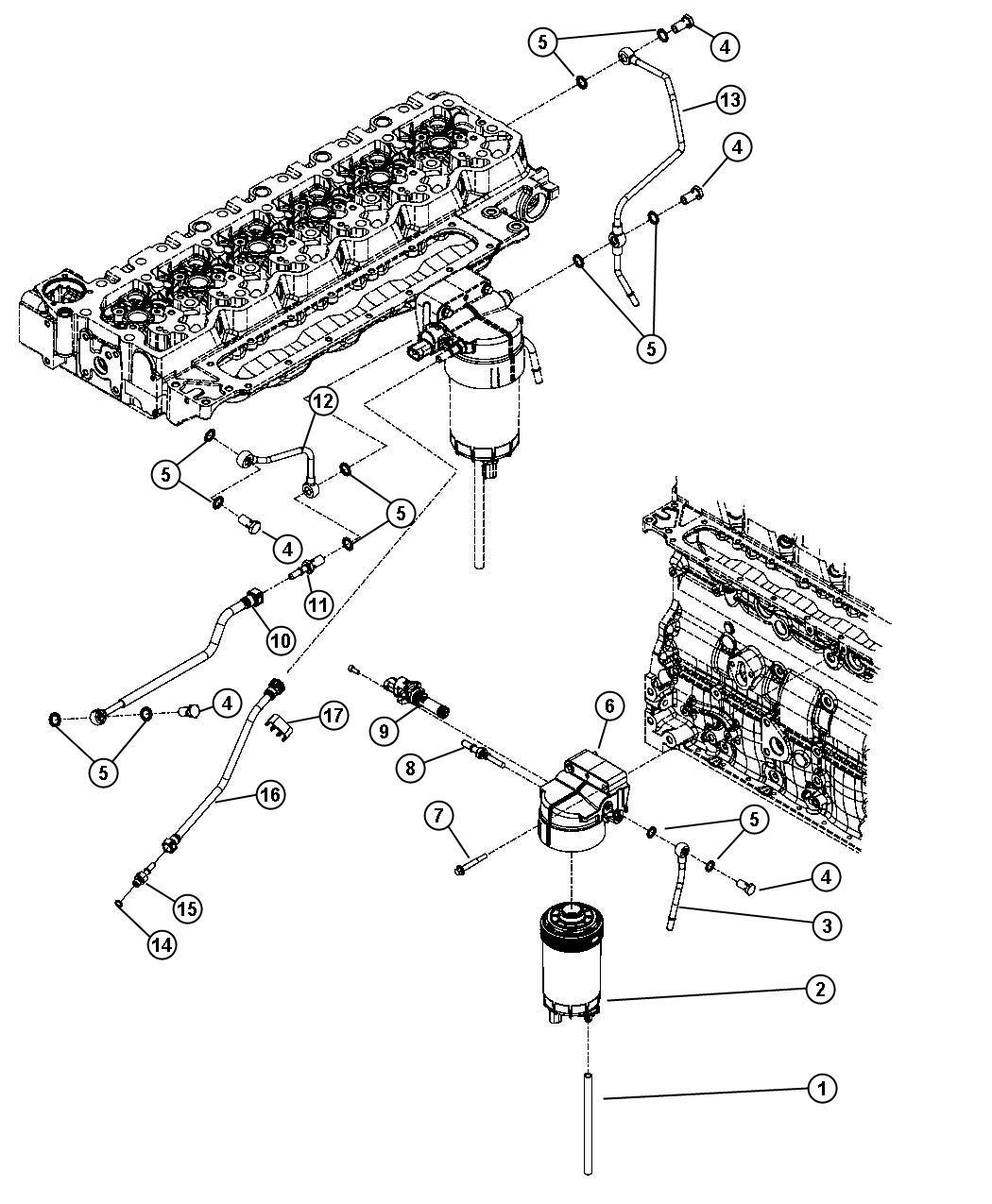 tags: #dodge ram 1500 fuel filter location#2001 dodge ram 1500 fuel filter#fuel  filter location 2012 dodge ram 1500#2005 dodge ram fuel filter#97 dodge ram