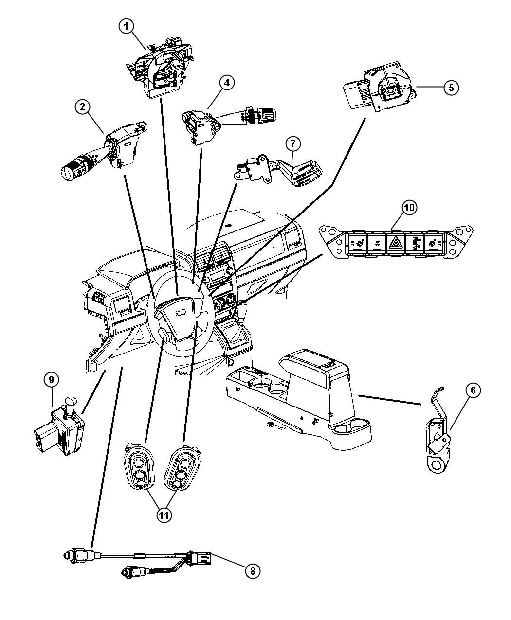 tags: #club car 48v wiring diagram#columbia par car battery diagram#columbia  golf cart wiring diagram#columbia par car parts diagram#columbia par car  parts