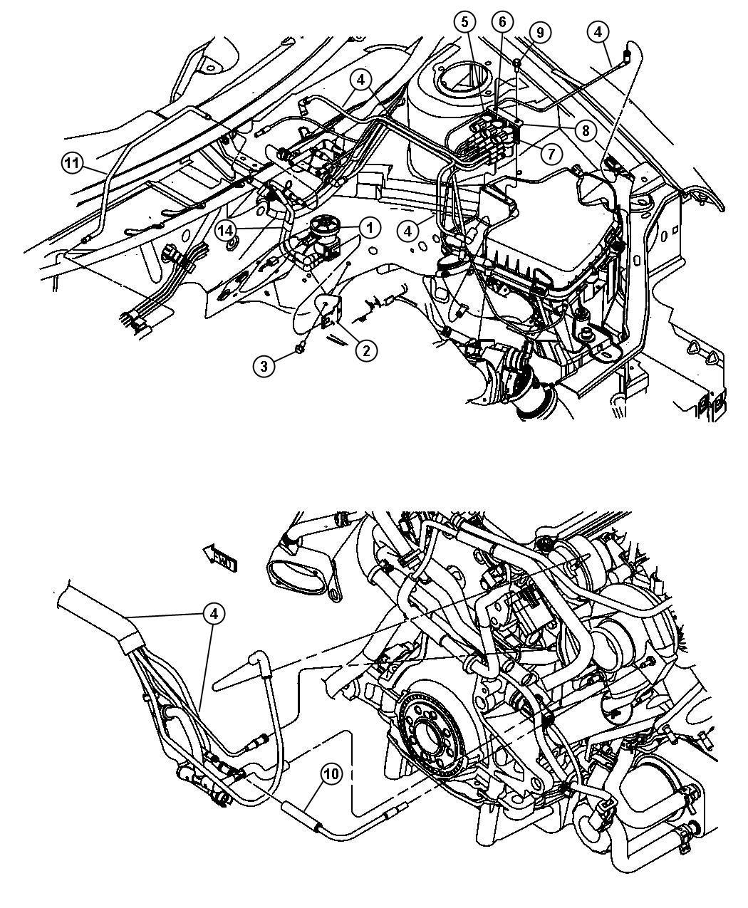 tags: #ka24e vacuum diagram#ka24e engine harness#nissan ka24e engine specs# ka24e oiling diagram#ka24de diagram#240sx ka24de engine diagram#ka24de  altima