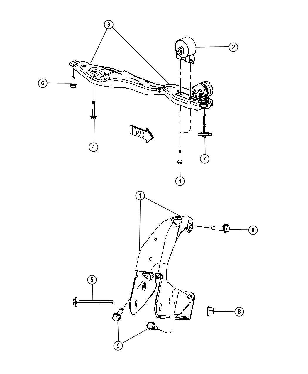 tags: #2004 audi a4 3#nissan 4 0 engine diagram#2009 audi a4 2#audi 2#1998 audi  a4 1#2001 audi a4 1 8 engine diagram#audi a4 1#2001 audi a4 1#2002 audi a 4