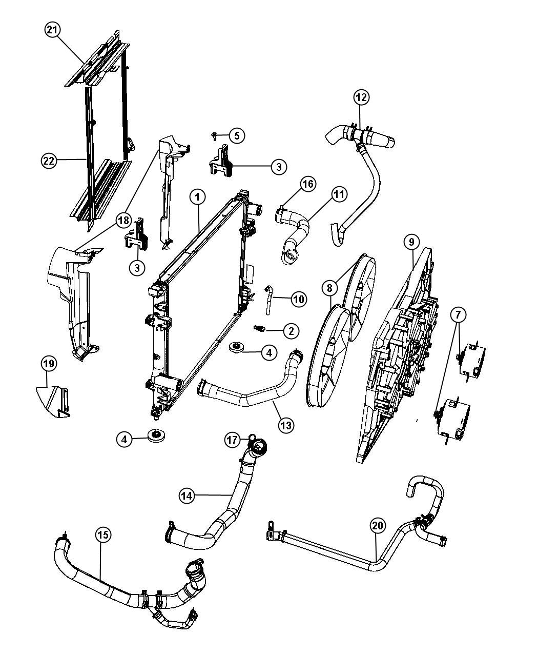 tags: #schematic of dodge hemi#dodge 2007 ram 2500 5#dodge durango 4#2006 dodge  charger 5 7 hemi engine diagram#dodge ram 5 7 motor diagram#4#belt diagram