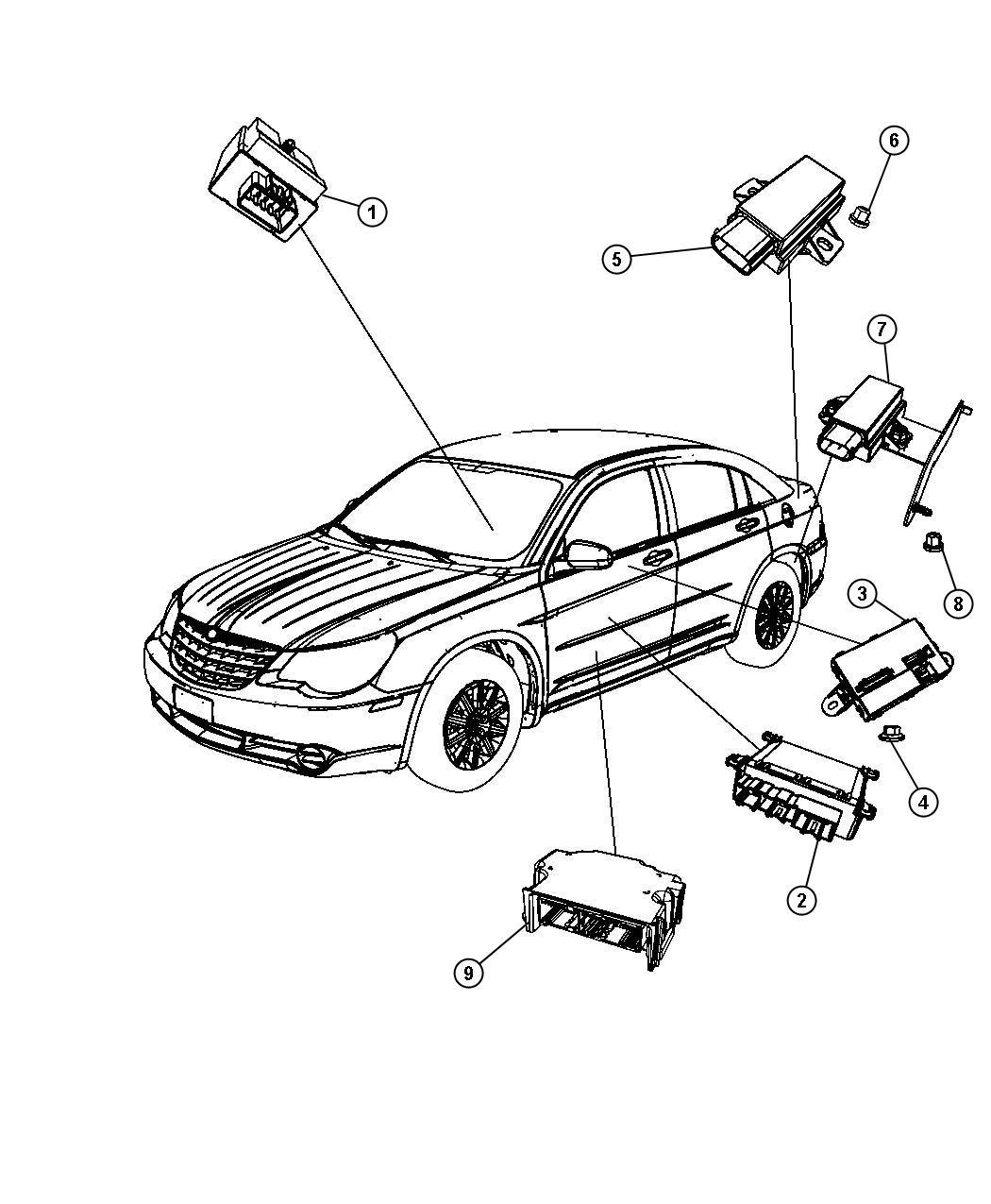 Chevy Silverado Passlock Wiring Diagram - Diagrams Catalogue