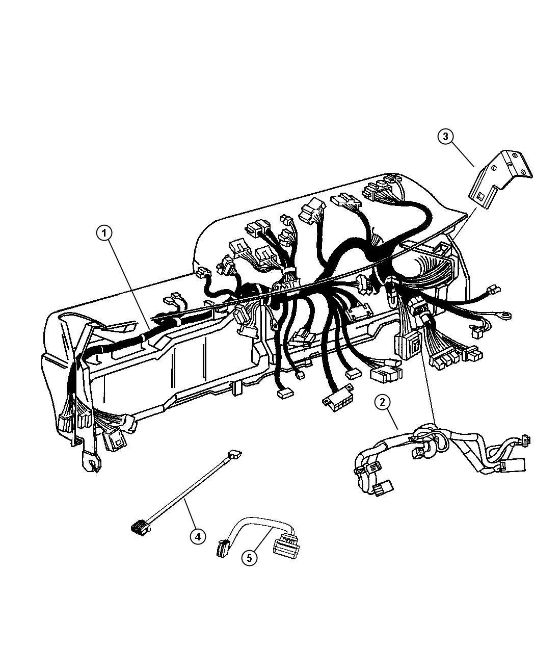tags: #cub cadet 1045 wiring diagram#1862 cub cadet wiring diagram#cub cadet  1650 wiring diagram#cub cadet mower wiring diagram#cub cadet 147 wiring