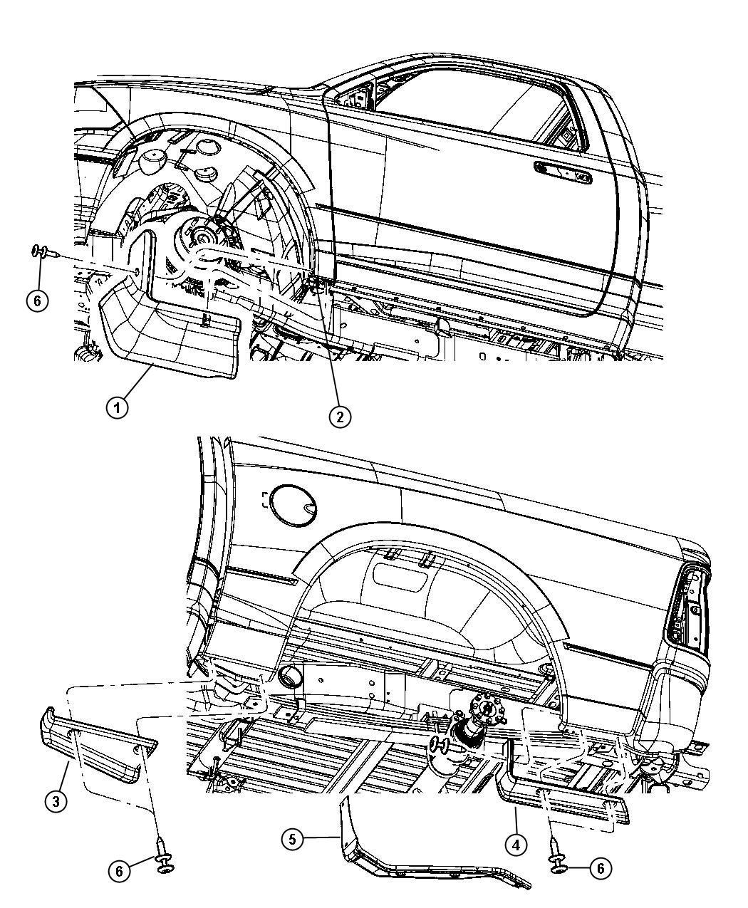 tags: #corbin sportster rear fender#2004 sportster rear fender#sportster  rear taillight#2009 sportster rear fender#sportster bobbed rear fender# harley