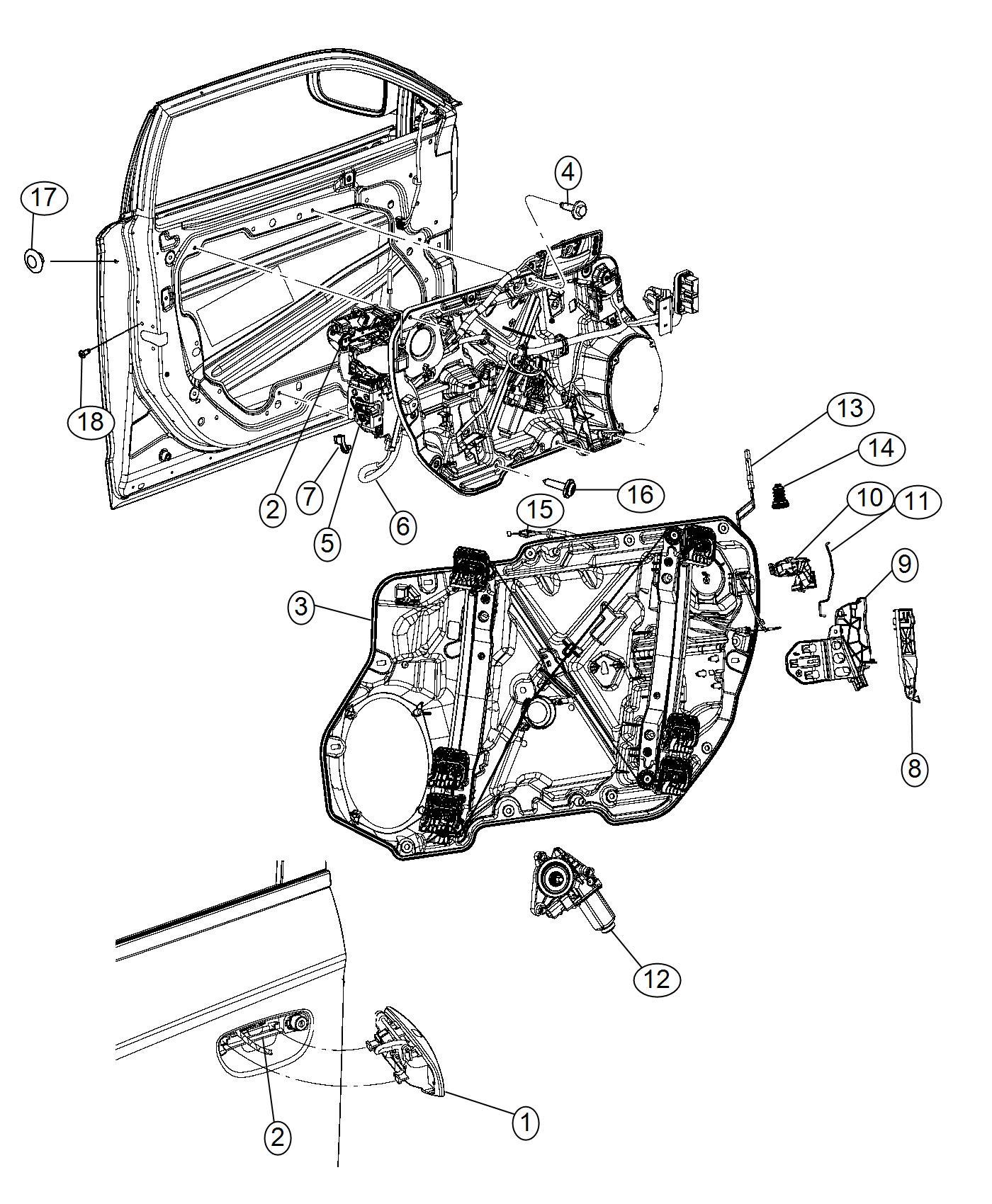 tags: #2006 dodge charger diagram#2001 dodge durango parts diagram#dodge  neon parts diagram#dodge charger rear suspension diagram#2002 dodge durango  parts