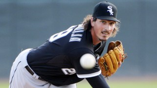 jeff-samardzija-white-sox