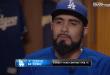 Dodgers Sergio Romo