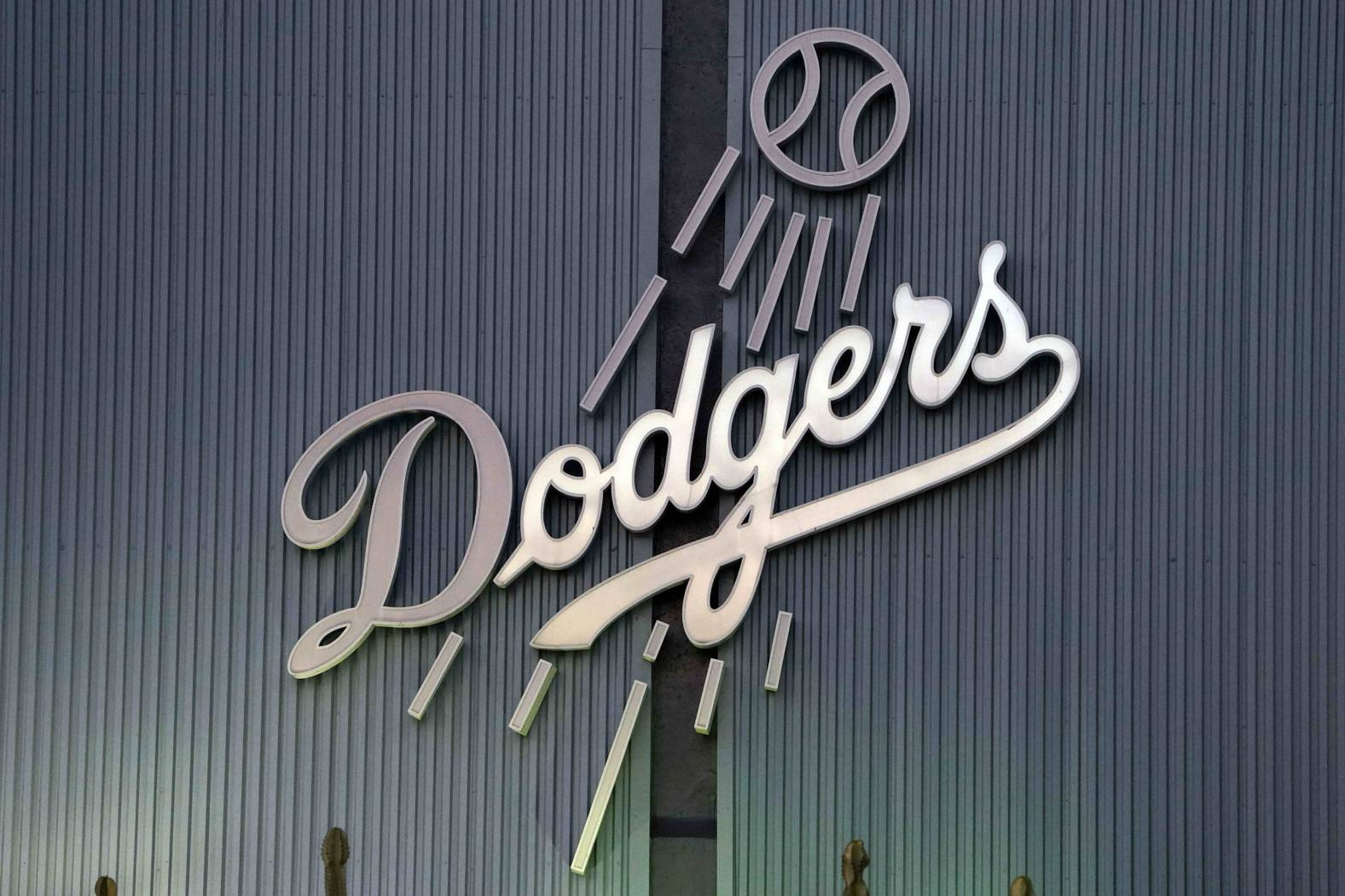 Dodgers Announced As Finalists For The 2020 Sports Humanitarian Of The Year Dodgers Nation