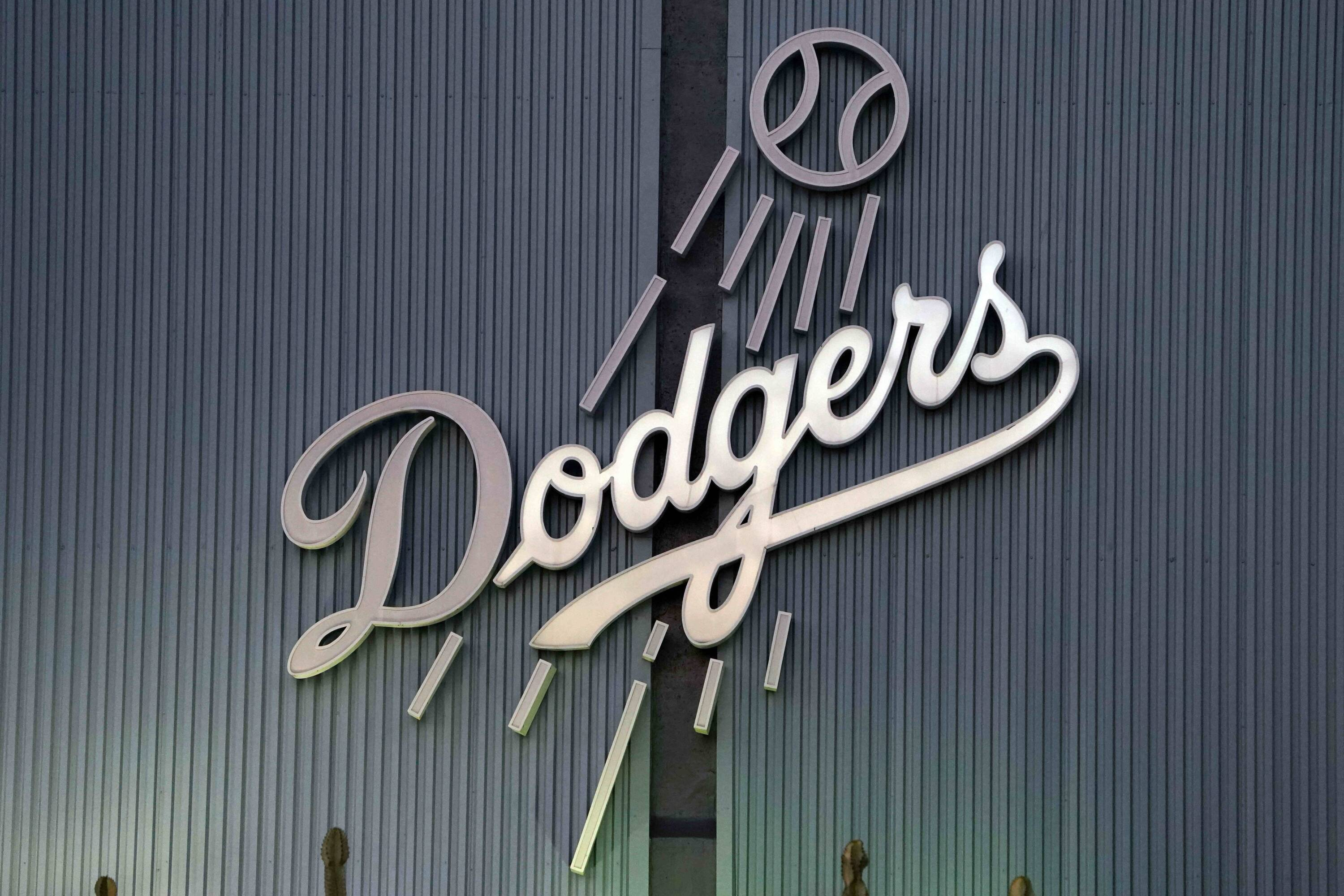 Dodgers: Mookie Betts Tied a Historic MLB Record