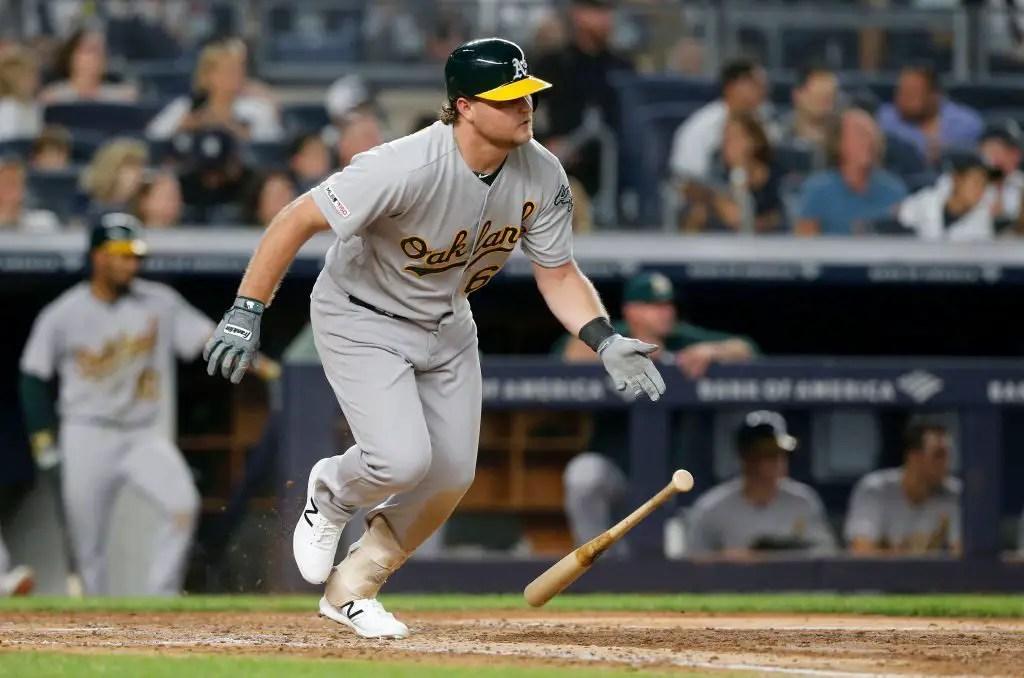 Dodgers: Sheldon Neuse pretende seguir o mesmo caminho para Los Angeles que Max Muncy 2