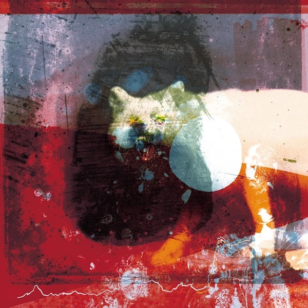 Mogwai anuncia nuevo disco: 'As The Love Continues'