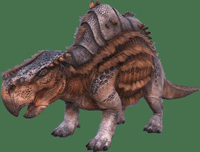 List Of Dinosaurs In Ark Survival Evolved Dododex