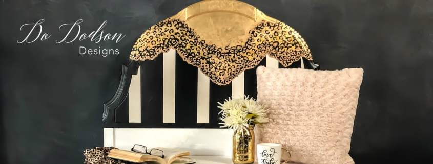 How To Make A Headboard Bench In 1 Day