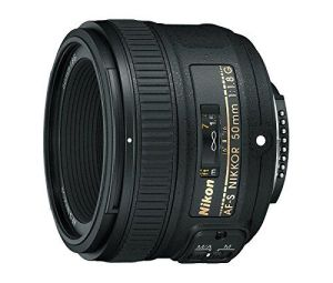 This is a great little lens that I like to use in my portrait photography.