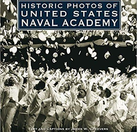 Naval Academy Reading List | DODReads com