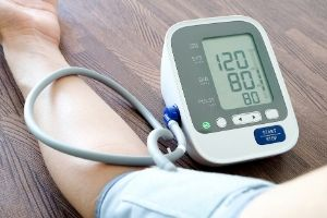 chiropractor littleton subluxation and chiropractic care for blood pressure