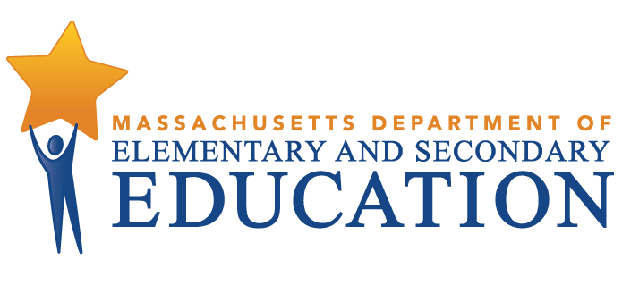 Elementary and Secondary Education logo
