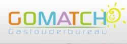 logo-gomatch