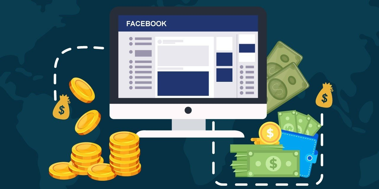 How we earned $88,101.71 from Facebook – Our Complete Strategy: