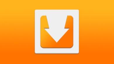 Download Aptoide v8.1.1.0