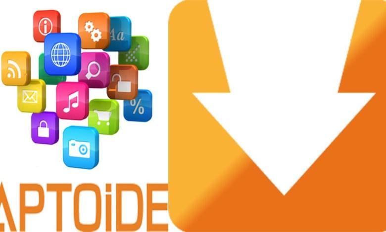Download Aptoide v6.5.3
