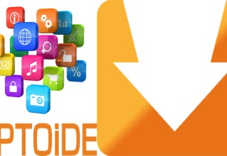 Download Aptoide 6.5.3