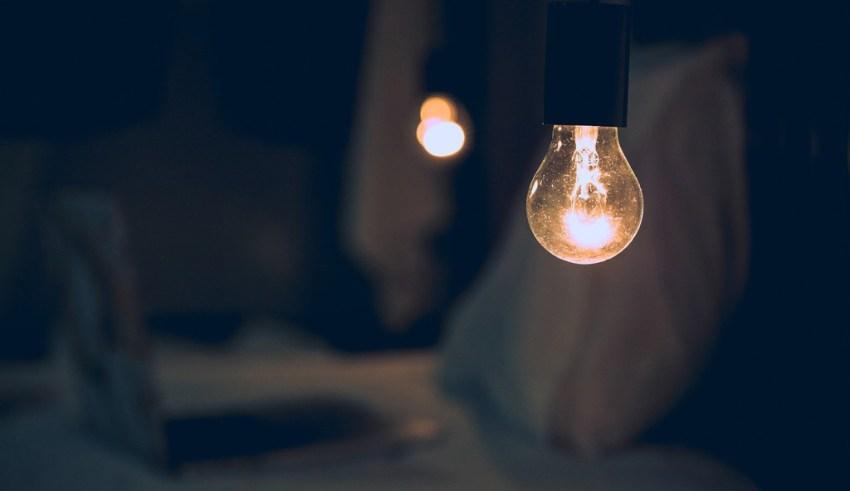 5 Best LED Flame Effect Light Bulb - Lamps 2018
