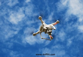 professional drone camera best drones with camera drone with camera for sale drone camera amazon drone with hd camera dji drones with cameras drone camera price india drone with camera cheap