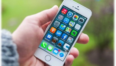 20 Best Free iPhone Apps You Should Know in 2019