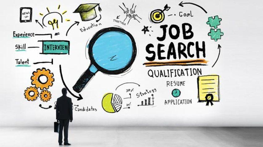 latest jobs in Lagos