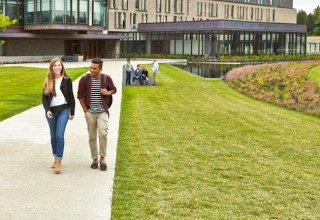 study in canada without GMAT
