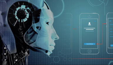 5 Ways Machine Learning can Make Mobile Apps More User-Centric